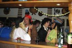 Kappenabend 2008