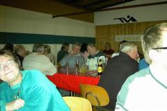 Saukopfessen 2007