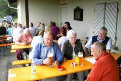 Schützenfestle 2010