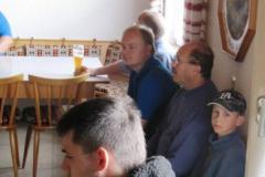 Schützenfestle 2011